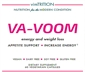 Picture of VA-VOOM